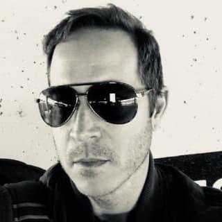 Shawn Deggans profile picture
