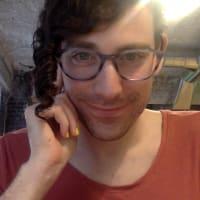 Isa Levine profile image