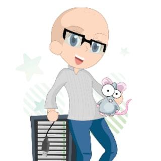 Maarten profile picture