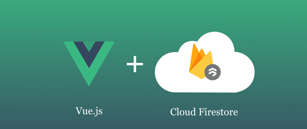 Cover image for How to create a new Firestore database