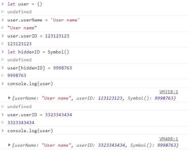 Username Value Overwritten