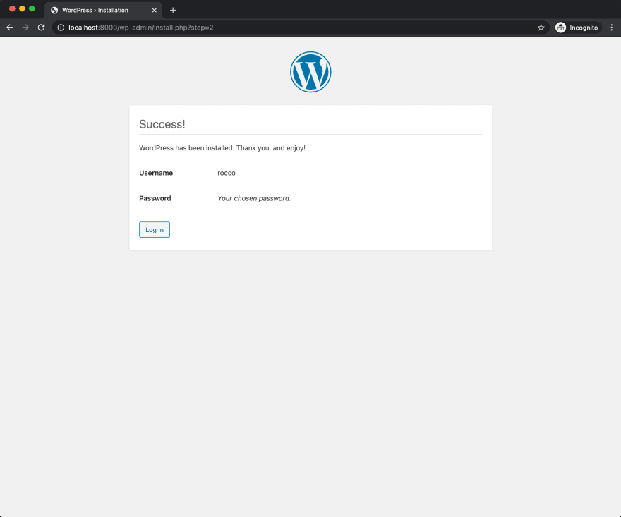 wordpress-step4.png