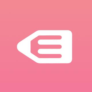 İçerik Evreni logo