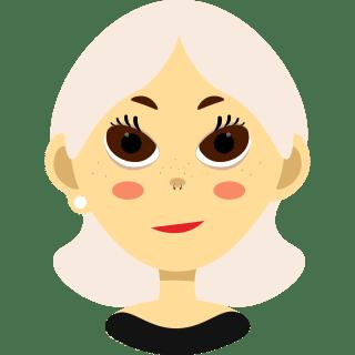 helleworld_ profile