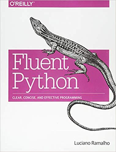 Top 5 Python Books From Beginners to Expert - DEV Community