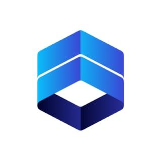 Crypto APIs profile picture