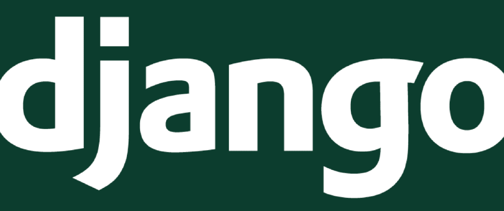 Cover image for Django Model Best Practices