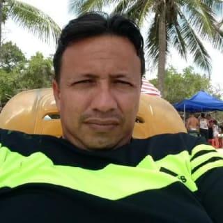 Nestor Devs profile picture