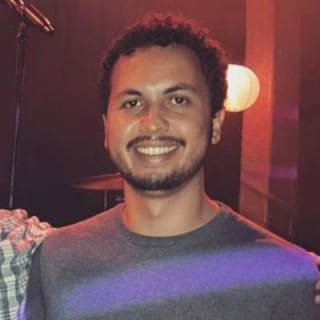Guilherme Leite profile picture