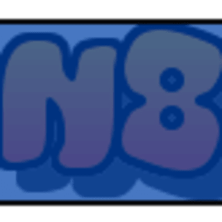 n8programs profile picture