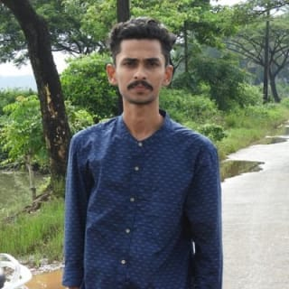 Adil ismail profile picture