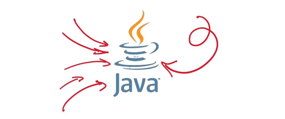 Cover image for Configure your Mac for Java Development
