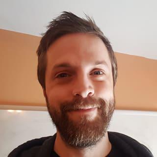 Andrew Bayko 🇨🇦 profile picture