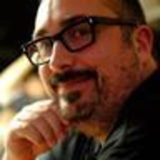 Filippo Gualandi profile picture