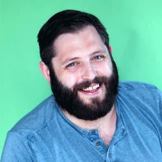 Kyam profile picture