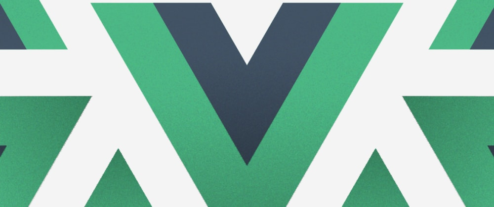 Cover image for How to fix CORS issue in Vuejs