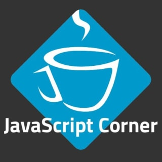 JZ JavaScript Corner profile picture