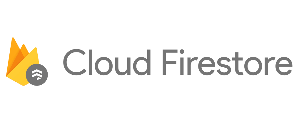 Cover image for Export Firebase Firestore data to BigQuery