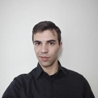 David Maric profile picture
