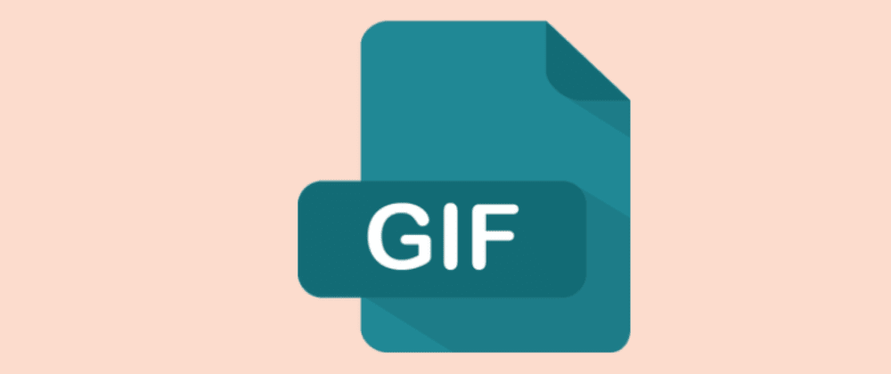 Cover image for What is a GIF and How To Use It Properly On Your Website?