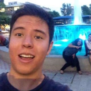 Iván Sánchez profile picture