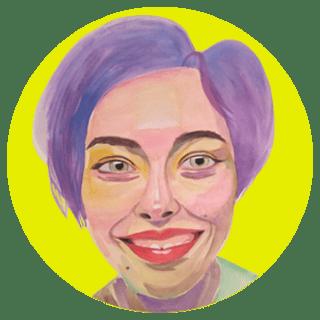 andreaestradafranco profile