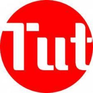 Tutlance profile picture