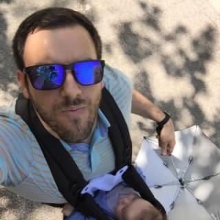 Darko P. profile picture