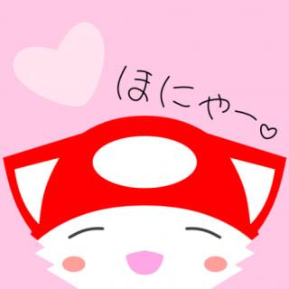 Masataka Pocke Kuwabara profile picture