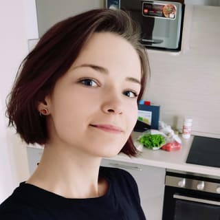 Anastasia 🏄🏻♀️ profile picture