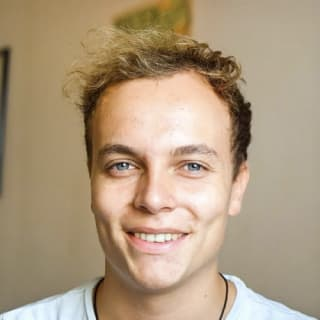 Paul Schraven profile picture