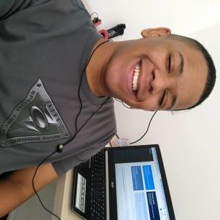 bsfranca2 profile