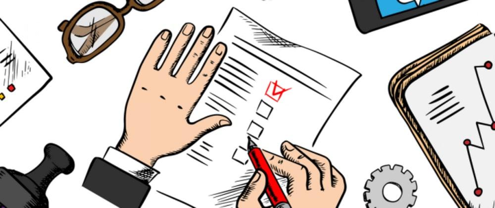 Cover image for Técnicas de priorización (Parte 1)