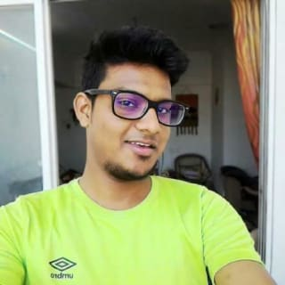 Satish Yadav profile picture