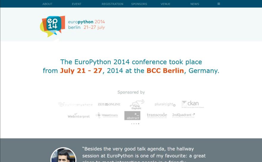 Screenshot_2021-03-25 20th Anniversary of EuroPython(1)