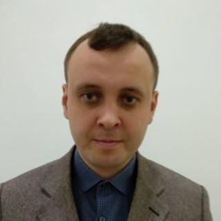 Roadmap Master profile picture