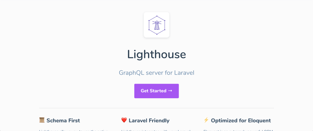 Cover image for Laravel GraphQL Gotchas