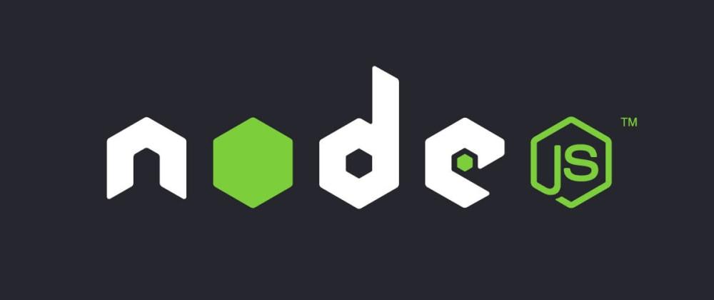 Cover image for ¿Qué es Node.js y cómo funciona?
