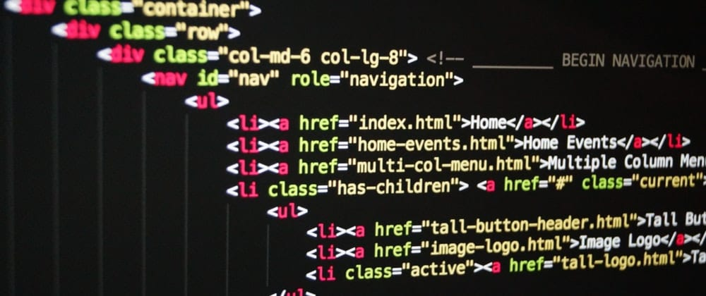 Cover image for Native HTML: Inert