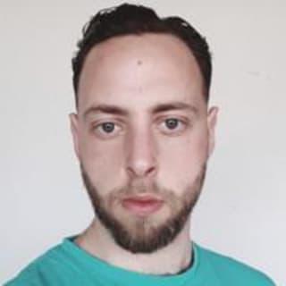 Luc van Kerkvoort profile picture