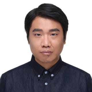 Bryce Hao profile picture