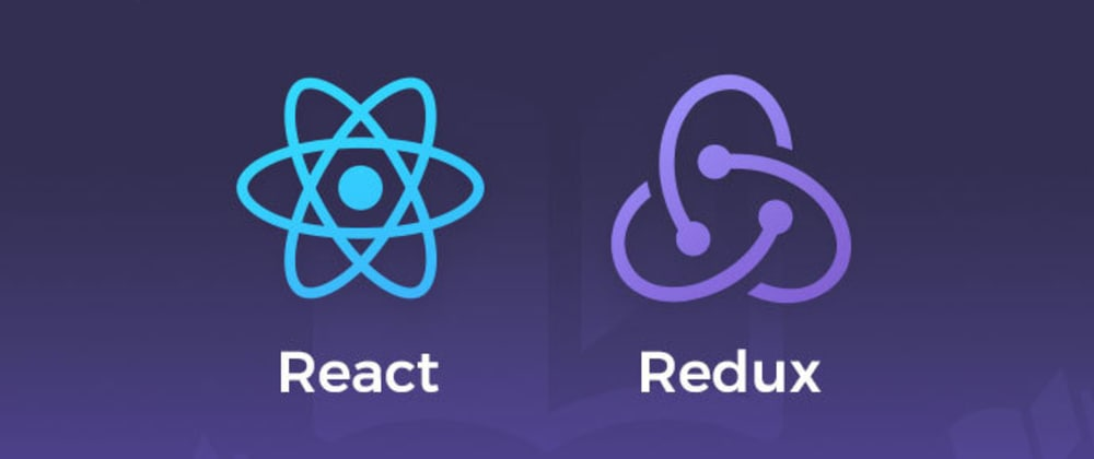 Cover image for React Redux Deep Dive: State Management  in React with Redux