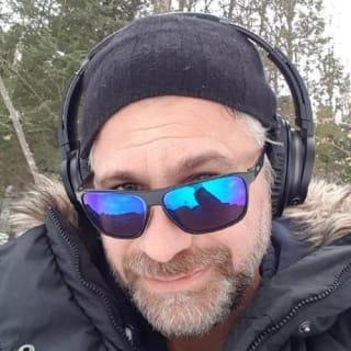 Joel Grenon profile picture