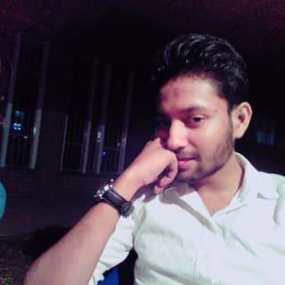 Mohit Mahajan profile picture