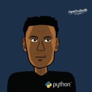 ope__o profile