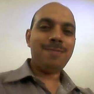 prashanth1k profile