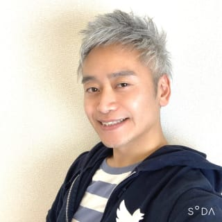 Toru Furukawa profile picture