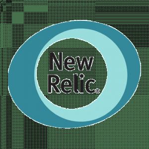 New Relis tools logo