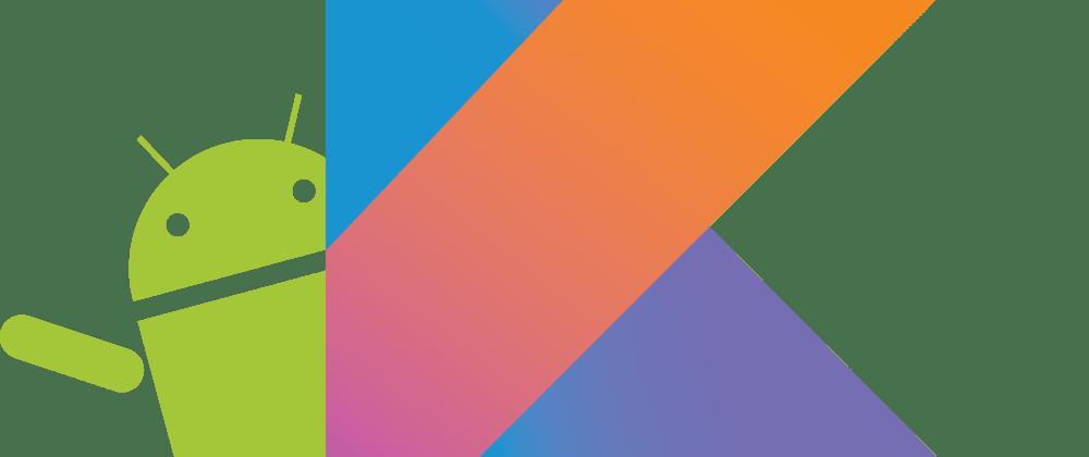 Cover image for Hello World in Kotlin