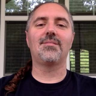 Joe Giglio, Chief Remote Officer profile picture